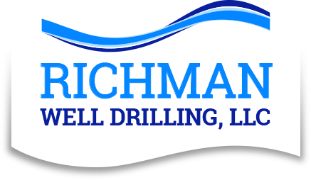 Richman Well Drilling, LLC